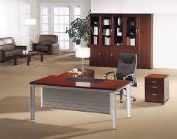 Modern Executive Desk Home Painting Ideas Affordable Modern