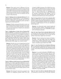 chapter case study interview questions and responses a page 26