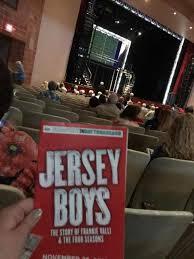Photos At Peabody Auditorium