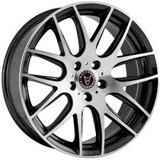 Wheels?q=fast, Alloy Wheels and Tyres Packages Supplier, Alloys ...