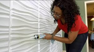 attractive 3d decorative wall panels uk gift art ideas