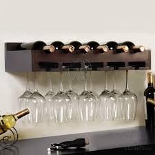 Great Ikea Wall Bar Wall Wine Rack Ikea Design Plans 2 Ikea Wall Mounted  Wine Racks