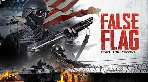 False Flag - 2019 - Home | Facebook