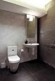 office bathroom decorating ideas. Office Bathroom Decorating Ideas Contemporary Fresh In S