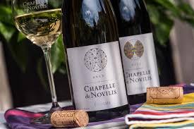 salon des vins vinidome clermont ferrand 63