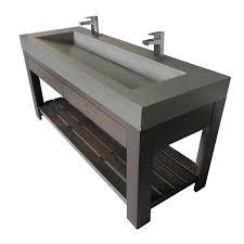 Concrete Sink Diy Small Concrete Sink Ub1 Concrete Sink Concrete And Sinks