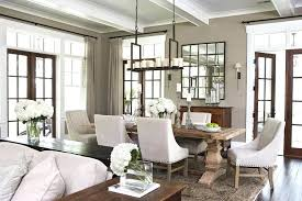 nailhead dining chairs dining room. White Nailhead Dining Chair French Table Chairs . Room D