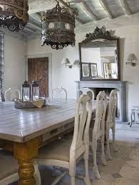 country french lighting. french country lighting y