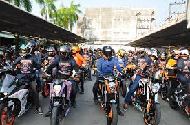 Imotorbike.my is an ad listing platform that matches buyers and sellers in malaysia! View The Sultan Of Johor S Private Collection More At Malaysia Bike Week 2018