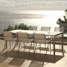 design within reach outdoor furniture. Full Size Of Outdoor:12 Person Outdoor Dining Table Design Within Reach Walnut Furniture