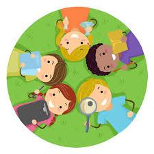 En la actualidad, los niños se relacionan con la tecnología desde edades muy tempranas. Juegos Infantiles Recursos Educativos Para Ninos De Primaria
