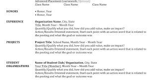 Resume Warehouse Objective For Resume Examples Amazing Free
