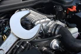 automotive repair complaints high price poor work biggest car repair complaints survey