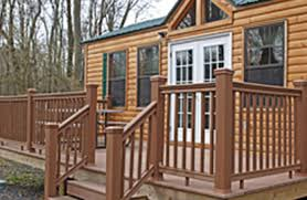 cabin camping in the woods. 2018 Rates. Colonial Woods Is A Family Campground Cabin Camping In The