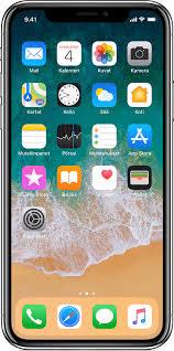 käytetty iphone 6s plus