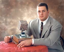 Grant Wistrom | Joplin Sports Authority
