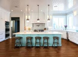 chandelier height 10 foot ceiling how many pendants do you hang over a kitchen island decorating styles list den venice florida excellent