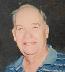 Thomas Rhodes Obituary (2020) - Syracuse Post Standard