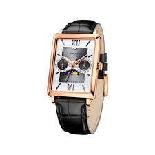 <b>Мужские золотые часы</b> арт. 233.01.00.000.03.01.3 от <b>SOKOLOV</b>