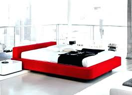 Red Black And White Interior Design Ideas Red And Black Bedroom Ideas Black  Red And White
