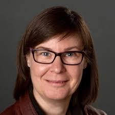 Wendy CARROLL | Associate Professor | PhD Management | Saint Mary's  University, Halifax | SMU | Department of Management
