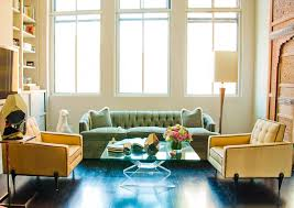 Lime Green Bedroom Furniture Light Green Bedrooms Light Green Bedroom Wall Paint Ideas Bedroom