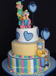 Kids Childrens Birthday Cakes In Perth Perth South