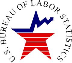 career exploration mvcc mohawk valley community college bureau of labor statistics logo