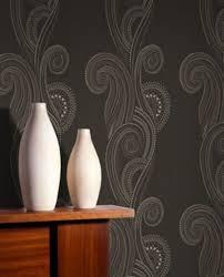 New Paint Or Wallpaper Walls Best Ideas
