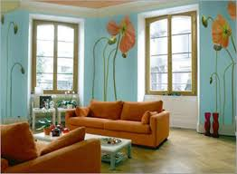 Teal And Orange Bedroom Cool Living Room Colors Photo Album Home Design Ideas Collection