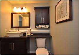 Bathroom Over The Toilet Storage Walmart Lowes Bathroom Cabinets ...