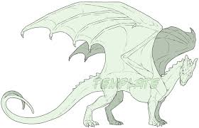 template of a dragon dragon templates delli beriberi co