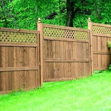 privacy fence cost medium size of wire privacy fence cost outdoor divider ideas with chain