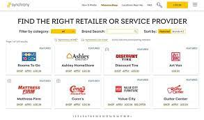 Check spelling or type a new query. Synchrony Bank Credit Cards Creditcards Com
