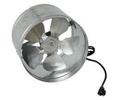 axial flow hydroponics inline duct fan manufacturer supplier axial flow hydroponics inline duct fan