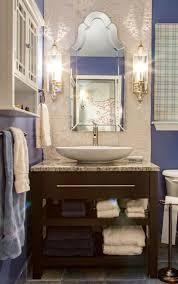 220 best Bathroom Ideas images on Pinterest | Bathroom, Bathroom ...