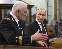 Научный руководитель кандидатской диссертации Путина стал  Научный руководитель кандидатской диссертации Путина стал долларовым миллиардером СМИ
