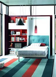 twin bunk murphy bed. Murphy Bed Twin Cl Sofa 2 A Book Wall Bunk .  E