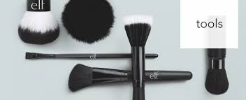 we sell a broad range of prestige inspired makeup brushes tools and accessories that enable our consumers to perfect the technique and look they desire