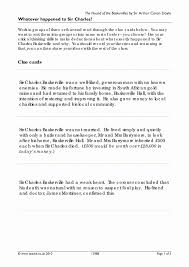 Awesome Best Resume Example Luxury Construction Resume Objective