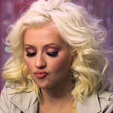 christina aguilera the voice this is such an awesome face 3 hehe i