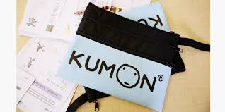 Kumon Math And Reading Why Is Dual Enrollment In Kumon Math And Reading Important