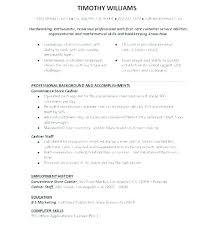 Cashier Job Description Resume Amazing Cashier Job Description Resume Daxnetme