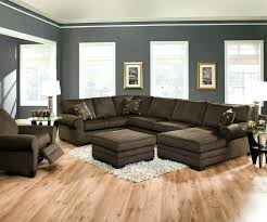 brown leather couch living room ideas. Living Room Ideas With Dark Brown Couches Couch What Colour Goes . Leather