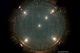 Физика нейтрино Эксперимент homestake 7 2 Эксперимент sno 7 3 Проект amanda 7 4 Проект antares 8 Поиск солнечных нейтрино Заключение Список используемой литературы