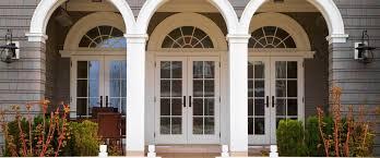 custom front doorCustom Front Doors Sarnia  Doors  KD Exteriors