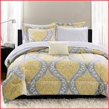 full size of bedding feminine damask grey and yellow bedding yellow and grey check bedding yellow