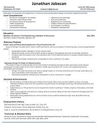 Name Your Resume Stand Out Examples Of Resumes Transform Names F