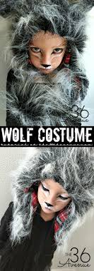 costumes this wolf costume is supers cute fortable and perfect for kids and