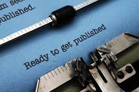 How To Get Your Book Published Editors4you